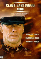 Clint Eastwood: Hero Movie