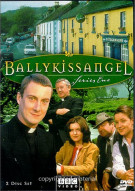 Ballykissangel: Series One Movie