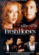 Fresh Horses Movie