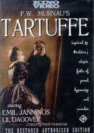 Tartuffe Movie