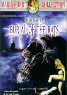 Burial Of The Rats Movie