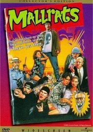 Mallrats: Collectors Edition Movie