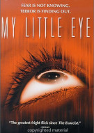 My Little Eye Movie