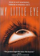My Little Eye Movie