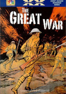 Great War, The Movie