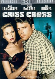 Criss Cross Movie