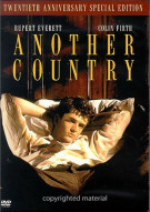 Another Country Movie