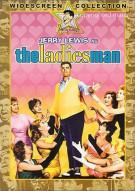 Ladies Man, The  Movie