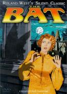 Bat, The (Silent) Movie