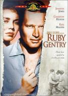 Ruby Gentry Movie