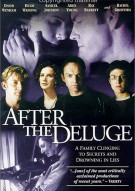 After The Deluge Movie