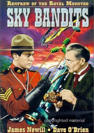 Sky Bandits Movie