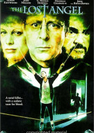 Lost Angel, The Movie
