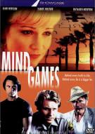 Mind Games Movie