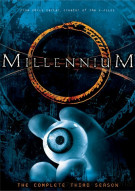 Millennium: The Complete Third Season Movie