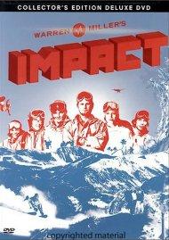 Warren Millers Impact Movie