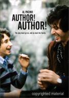 Author! Author! Movie