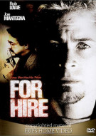 For Hire Movie