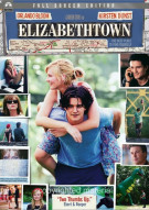 Elizabethtown (Fullscreen) Movie