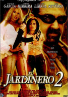 El Jardinero 2 Movie