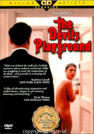 Devils Playground, The Movie