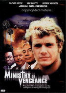 Ministry Of Vengeance Movie