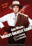Worlds Greatest Lover Movie