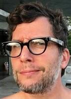 Jake Jaxson Headshot