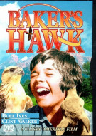 Bakers Hawk