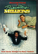 Brewsters Millions