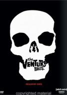 Venture Bros., The: Season One