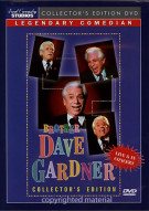 Brother Dave Gardner: Collectors Edition