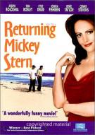 Returning Mickey Stern (Beach Cover)