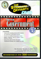 American Government 1: The Standard Deviants