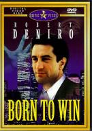 Born To Win (Direct Video)