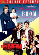 Mr. Mom / Baby Boom (Double Feature)