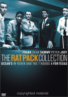 Rat Pack Collection, The