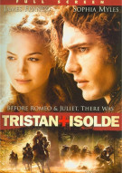 Tristan & Isolde (Fullscreen)