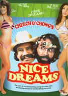 Cheech & Chongs Nice Dreams (Repackaged)