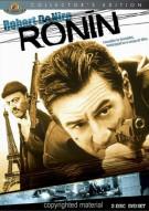 Ronin: Collectors Edition