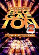 Ultimate Reggaeton Collection: Volume 2