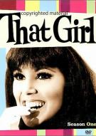 That Girl: Season 1