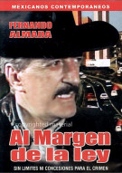 Al Margen De La Ley (Above The Law)