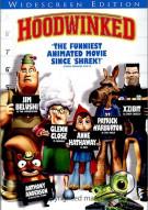 Hoodwinked (Widescreen)