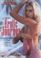 Nikkis Erotic Journey