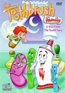 Toothbrush Family, The