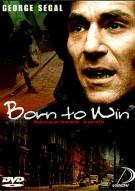 Born to Win (Essex)