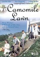 Camomile Lawn, The