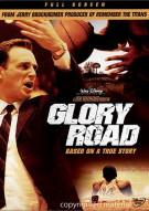 Glory Road (Fullscreen)