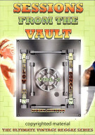 Sessions From The Vault: Volume 2